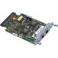 Cisco VIC2-2BRI-NT/TE